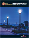 Lighting catalogs lightdirectory inc has just released a new decorative outdoor lighting catalog which outlines our comprehensive line of high performance outdoor luminaires aloadofball Image collections