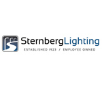 Lighting Manufacturers. Sternberg ...  sc 1 st  Light Directory & Pole and Bollard Lighting Manufacturers - LightDirectory.com azcodes.com