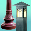 Lighting Manufacturers. Sternberg Lighting & Pole and Bollard Lighting Manufacturers - LightDirectory.com azcodes.com